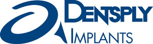 Dentspy Implants